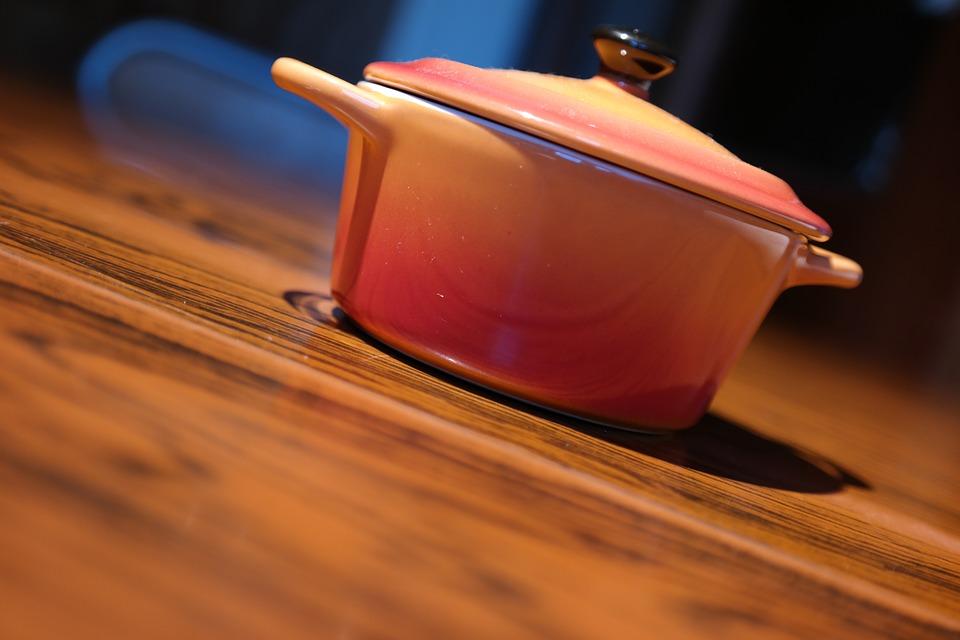Comment bien choisir sa casserole