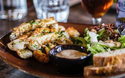 Batch cooking : pour concilier gain de temps et repas équilibré