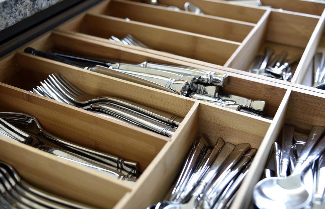 Renouveller votre batterie de cuisine avec les ventes privées
